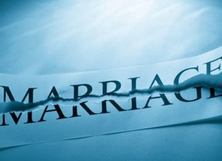 Why Marriages Fail by Kingsley Okonkwo Mp3 Free Download