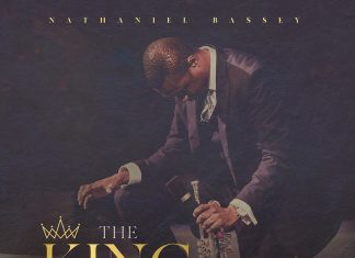 Nathaniel Bassey by Yeshua Hamashiach Mp3 + Lyrics Free Download