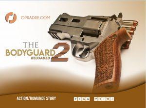 The Bodyguard 2 Episode 1 by Tisa Phiri