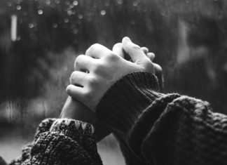 Whatever I Give In A Relationship By Nkechi Bianze