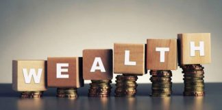 Formular for Wealth (POWERFUL) by Joshua Selman Mp3 Free Download