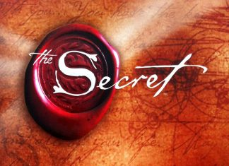 The Secrets You Need To Know - D.K Olukoya Mp3 Download