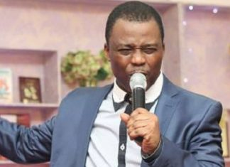 The Mystery Of Covenant Violations by D.K Olukoya Mp3 Download
