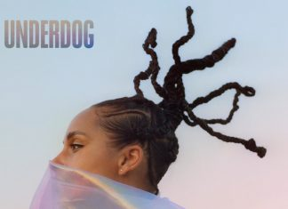Alicia Keys – Underdog Mp3 Download