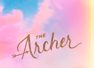 Taylor Swift - The Archer Lyrics Mp3 Download