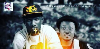 This Year - A-kode feat K-peace Mp3 Download
