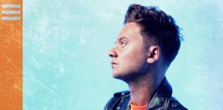 Waste Your Time - Conor Maynard Lyrics + Mp3 Download
