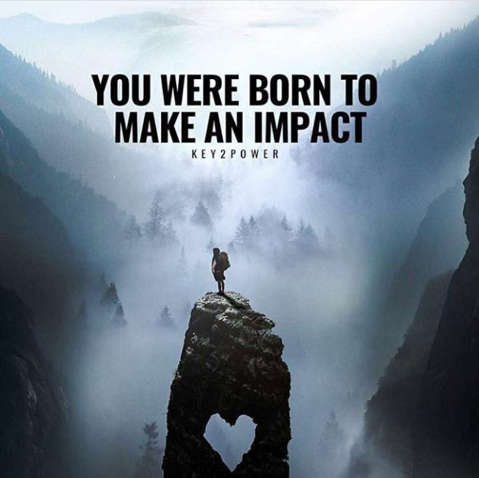 The Power To Make Impact - D.K Olukoya Mp3 Free Download