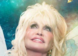 Hello God - Dolly Parton Lyrics + Mp3 Download