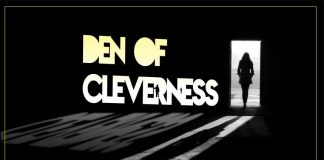 DEN OF CLEVERNESS Episode 3 by Nathaniel Anuma (Bright Daniel)