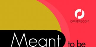 MEANT TO BE (Being Elva) Episode 1 by Azeemah Salami