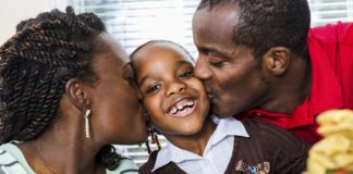 How to Inspire Manners to Your Children