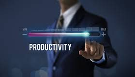 How To Increase Your Productivity - Dr. Sam Adeyemi Mp3 Download