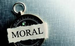 6 MORAL THOUGHTS FOR ALL