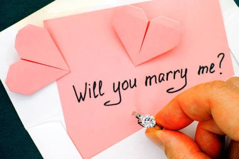 WRONG MARRIAGE REASONS 1 THE PITY PARTY` - Lizzy Oyebola Oyekunle