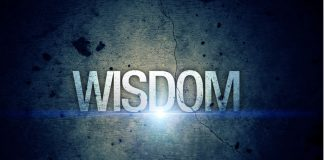 The Wisdom of this World by Joshua Selman Mp3 Download