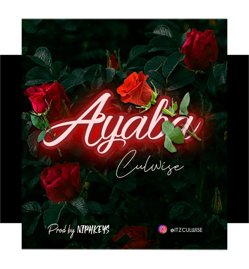 AYABA - Culwise Mp3 Download