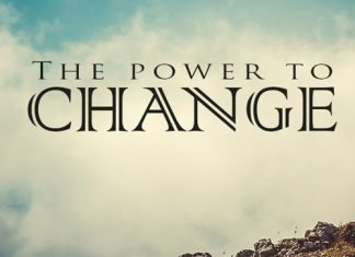 Power To Change Your World - D. K. Olukoya Mp3 Download