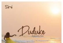 Duduke - Simi Mp3 Download