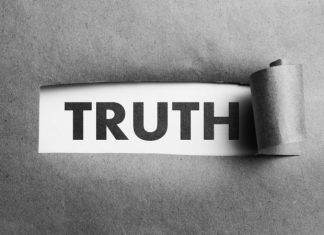 The Truth You Know - DR. D.K. OLUKOYA Mp3 Download