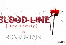 BLOODLINE Episode 15 by Ironkurtain