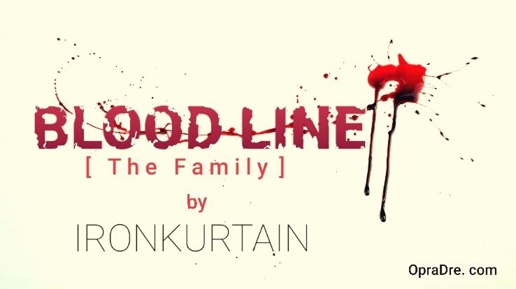 BLOODLINE Epilogue by Ironkurtain