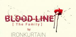 BLOODLINE Episode 1 by Ironkurtain