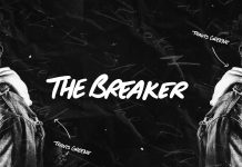 Travis Greene – The Breaker Lyrics + Mp3Download