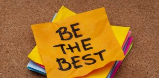 Beat the Best and be the Best - D. K. Olukoya Mp3 Download