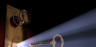 KEYS TO OPEN DOORS – HCC IMPACT 2020 - JOSUA SELMAN Mp3 Download