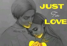 JUST FOR LOVE 2 Episode 6 - 7 by Azeemah Salami