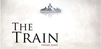 Jaymikee & Lawrence Oyor – The Train Theme Song Lyrics , Mp3 + Full Movie