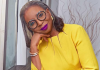 Dear Single Woman, Please Read Every Word of This Marriage Advice from Ibukun Awosika