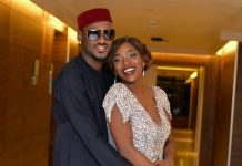 A Confession From 2Face Idibia (Must Read)