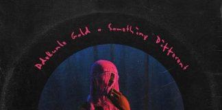 Something Different - Adekunle Gold Mp3 Download