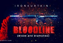 BLOODLINE 2 Final Episode 19 (Blood And Diamond) by Ironkurtain