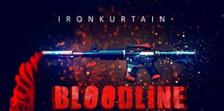 BLOODLINE 2 Episode 13 (Blood And Diamond) by Ironkurtain