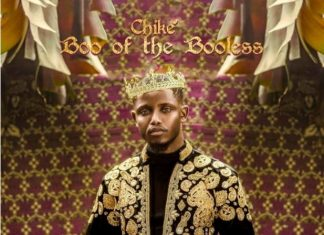 Soldier - Chike Lyrics + Mp3 Download