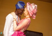 INTER-TRIBAL MARRIAGES by Kingsley Okonkwo Mp3 Free Download