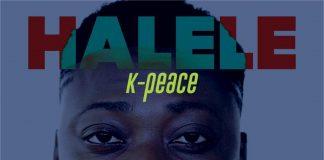 K-PEACE - Halele Lyrics + Mp3 Download