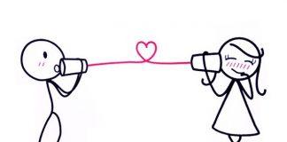 Managing Long Distance Relationship by Kingsley Okonkwo Mp3