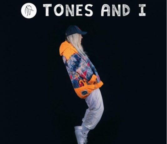 Dance Monkey - Tones and I Mp3 Download
