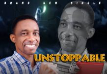 Unstoppable - Henry G Mp3 Download