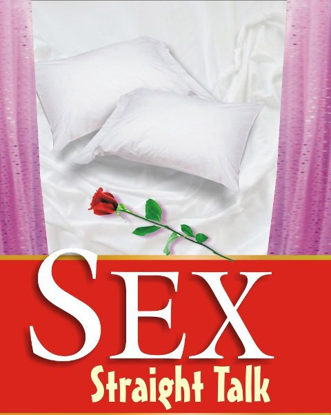 Sexuality And Shame by Sam Adeyemi Free Mp3 Download