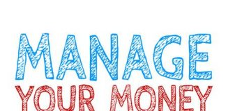 Manage Your Money By Sam Adeyemi Free Mp3 Download