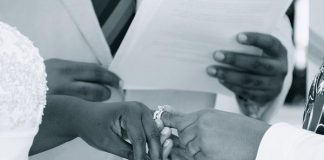 MARRY YOUR MATE By Apostle Joshua Selman