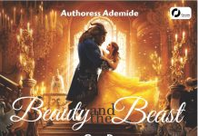 Beauty And The Beast Episode 11 - 12 by Ebunoluwa Ademide