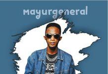 Alubarika - Mayurgeneral Mp3 Download