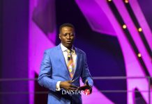 Principle Centered Action - Sam Adeyemi Mp3 Free Download