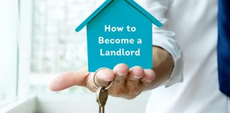Becoming The Landlord by E.A Adeboye Mp3 Download